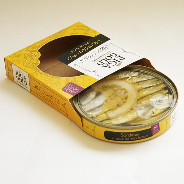 アンチョビ オイル サーディン 【プロの常備菜レシピ】最高にうまい『オイルサーディン』の作り方